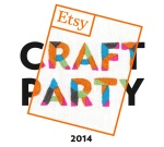 craftparty1